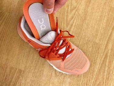 急なランニングやウォーキングに注意!足をいためないためのプロのアドバイスとは