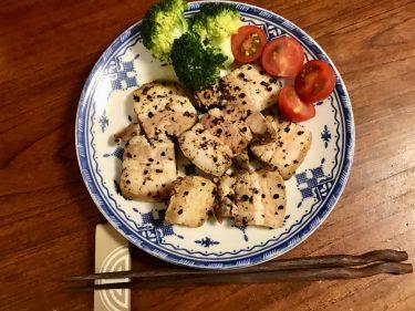 台湾産の希少スパイスを使用!食欲そそる「馬告風味の豚肉炒め」レシピ