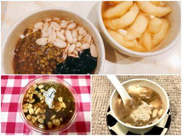台湾スイーツ「豆花」が本当に美味しい東京3店!トッピングや特徴は?