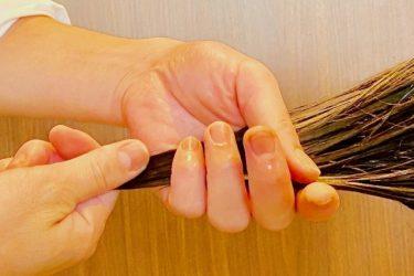 髪質改善トリートメントとは?美髪チャージ「サイエンスアクア」を体験!