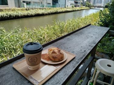 テーマは川、食べて遊んで癒されて。イースト東京「水上新サービス&リバーサイド施設」