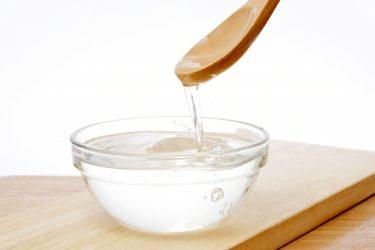 MCTオイルとココナッツオイルの違いと、ココナッツオイルブーム終息の理由を深掘りする