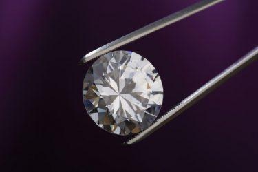 ニューバリューな「ラボグロウンダイヤモンド」、ジュエリーにもエシカル時代が到来?