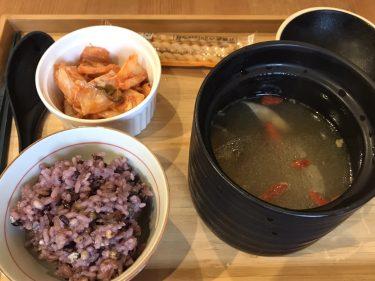 秋を味わう!旨味たっぷり体にうれしいきのこのスープ【楊さんの薬膳スープレシピ③】