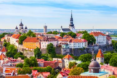 デジタルと自然が共存する美しき国「エストニア」とは?気になるイベント情報も