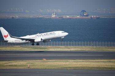 """遊覧フライト、機内レストラン…航空会社が展開する""""飛行機と人を繋ぐ""""企画に注目"""